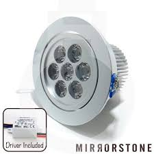 177 best wholesale led lights images on pinterest wholesale led
