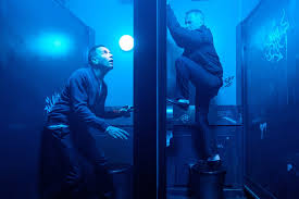 Trainspotting Bedroom Scene How Do You Follow Trainspotting U0027s Iconic Soundtrack Dazed