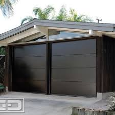 19 best garage images on pinterest garage doors modern garage