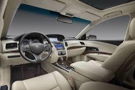 acura legend vip cars tips november 2012