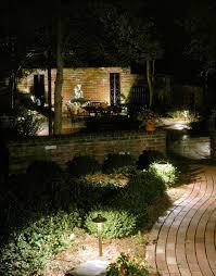 Lighting In Landscape Denver Landscape Lighting Outdoor Lighting Perspectives