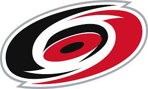 what team has the best logo in hockey hockey