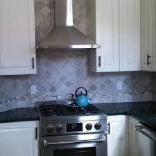 Ool Backsplash Ideas With Wooden Kitchen Cabinets For by Kitchen Oak Wood Kitchen Cabinet Design Ideas With Elite Chimney