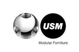 usm modular furniture u2013 magicode usm in africa