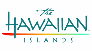 hawaii visitors and convention bureau