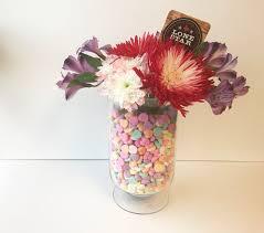 Star Vase Lone Star Living Blog Texas Flowers