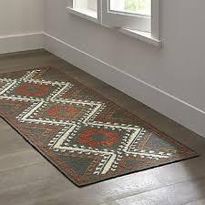 Kitchen Floor Runner by Bessie Wool Dhurrie 2 5 U0027x7 U0027 Rug Runner Rugs Pinterest Floor