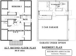 house planners architect architectural design house plans