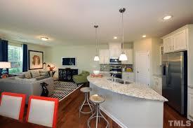 Lennar Independence Floor Plan 21 Grifton Pl 98 Durham Nc 27704 Mls 2100230 Movoto Com