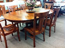 Rustic Kitchen Table Sets Furniture Marvelous This Rustic Dining Room Table And Chairs