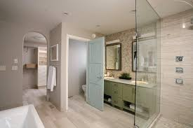 blue and beige bathroom bathroom ideas neutral colors bathroom contemporary with neutral