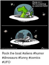 Funny Dinosaur Meme - 25 best memes about dinosaur funny dinosaur funny memes