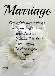 wedding quotes husband to 181 best marriage quotes images on happy marriage