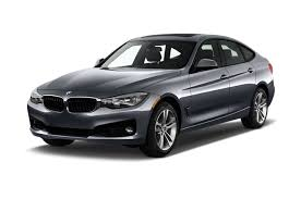 3 series bmw review 2016 bmw 3 series reviews and rating motor trend