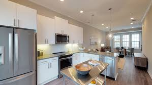 decorated model homes new homes archives u2014 vantagepoint 3d