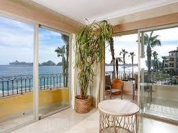 medano beach three bedrooms villa 2nd homeaway cabo san lucas