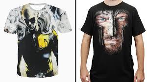 t shirt design best t shirt design most creative t shirts