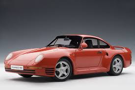 porsche 959 price porsche u2013 model citizen diecast