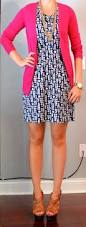 best 25 navy blue floral dress ideas on pinterest navy floral