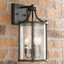 home depot dusk to dawn lights lighting outstanding transitional outdoor lighting transformer