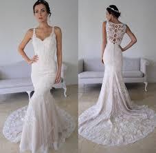 wedding dress shops york vosoi com