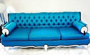 blue sectional sofa with chaise blue sectional sofa contemporary blue velvet sectional sofa navy