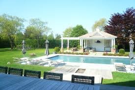 pool house p1070749 jpg