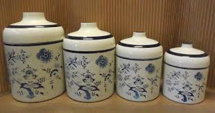 pig kitchen canisters 100 kitchen canisters antique style white