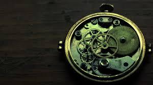 http www hdlost com wallpapers old clocks mechanism 1920x1080