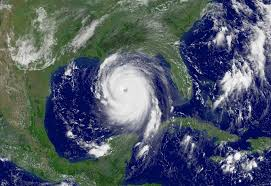 hurricane list of things you need to prepare for an emergency money