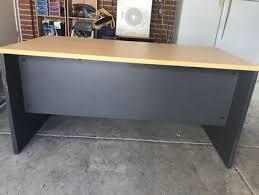 Office Desks Newcastle Office Desk Desks Gumtree Australia Newcastle Area Newcastle