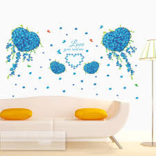 compare prices on wallpaper graphic online shopping buy low price