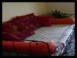 lit transformé en canapé canape lit transforme en canape canapac qui se bateau banquette