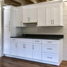 white kitchen cabinets arcadia white kitchen cabinets builders surplus