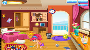 home decorating games for girls cleaning house decorating games girl for free on the app store