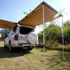 Bongo Tailgate Awning Tough Rear Awning Tent 1 4x2m Betty The Beast Pinterest Tents