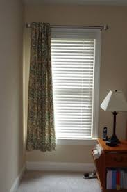 April Blinds Budget Blinds Wake Forest Nc Custom Window Coverings Shutters