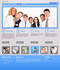 tutorial desain web pdf how to create a clean website layout in photoshop web layout