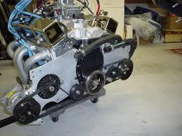 porsche 911 v8 conversion for sale northstar 4 6l v8 pelican parts technical bbs