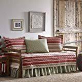 shop amazon com daybed sets