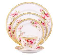 46 best noritake china images on china patterns