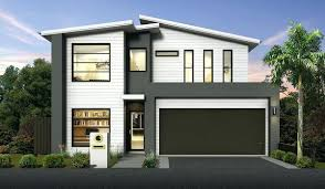architectural homes architectural designed homes affordable architect designs for homes