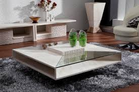 Marble Effect Coffee Tables Marble Effect Table Tops Tips In Choosing The Marble Table Tops
