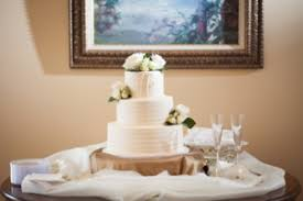 order custom cakes online fullscreen page