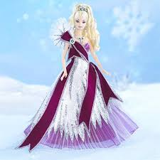 barbie pictures hd wallpapers pulse