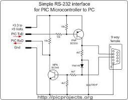 diagrams 504500 rs232 db9 to rj11 wiring diagram u2013 rs 232 db9