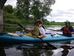 jeep kayak trailer sherrikayaks blog archive 10 things to consider when