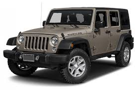 jeep wrangler logo wallpaper latest how much does a jeep rubicon cost wallpaper bernspark