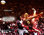 picture of fernando torres spain wallpaper niftythriftyloveliness images wallpaper