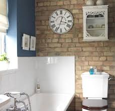 Small Bathroom Decorating 28 Small Bathroom Decorating Ideas Browzer